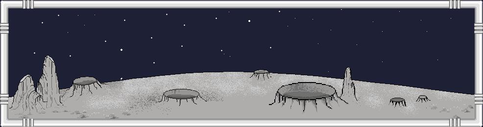 murpworks Jump Gate moon footer image