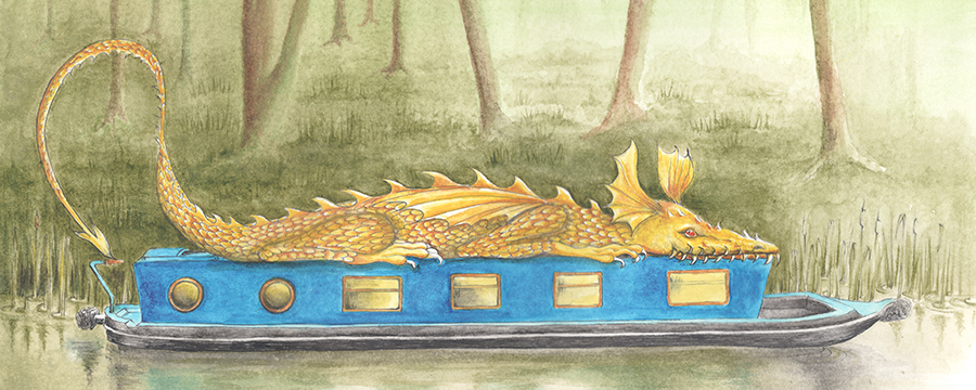 Nb Dragonboat header image