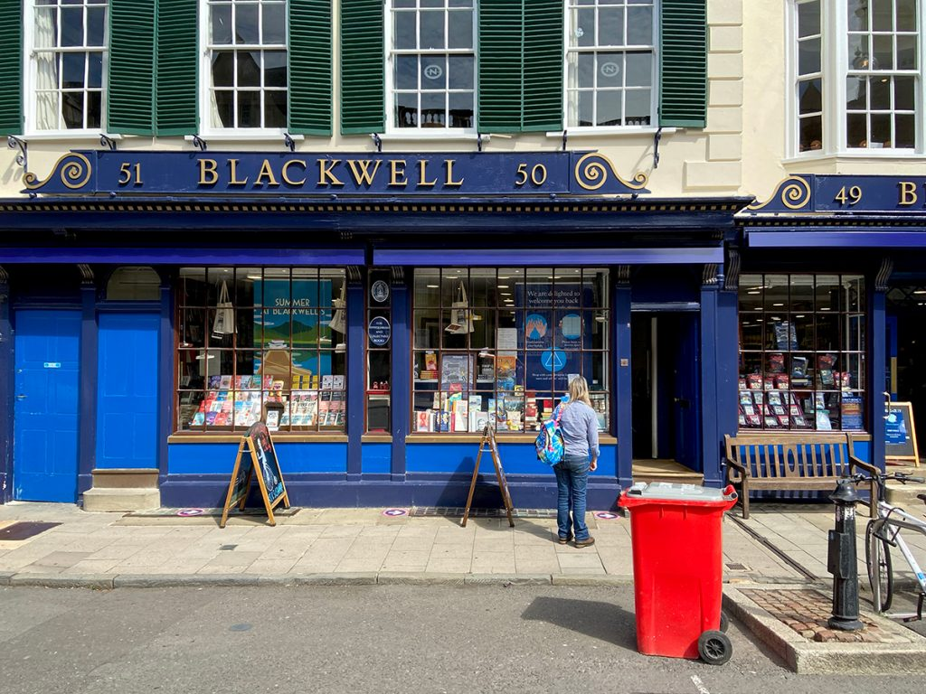 murpworks - The Tales of Silverdale - In Honour of JRR Tolkien - Blackwell's image