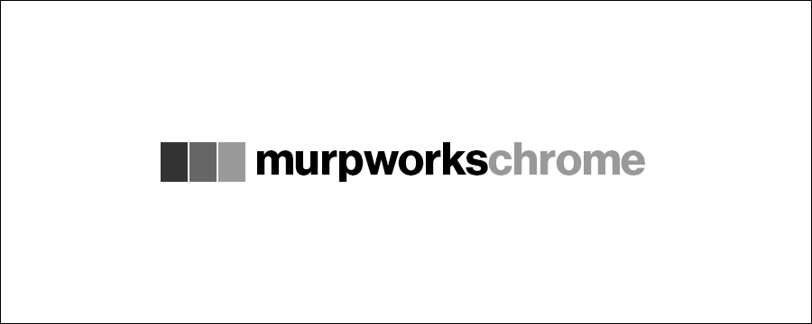 murpworks - The Tales of Silverdale - murpworkschrome - Narrowboat 2021 - murpworkschrome website link image